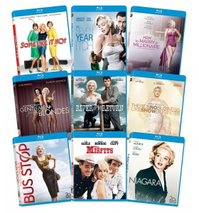 bluraycollection