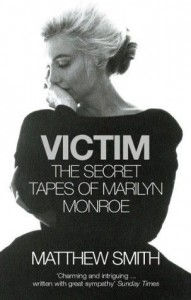 smith victim-marilyn-monroe