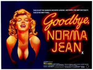 goodbye norma jean 320x240