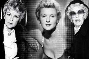 elaine-stritch