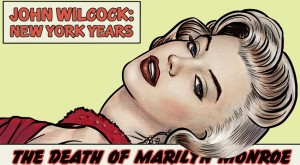 wilcock-death-of-marilyn-monroe crop