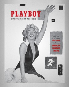 playboys-first-magazine-december-1953-marilyn-monroe-reprint_550