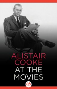 alastair cooke movies