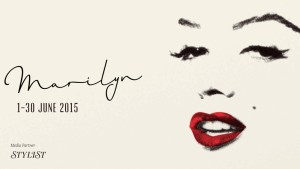 marilyn-monroe-southbank-season-artwork-june-2015