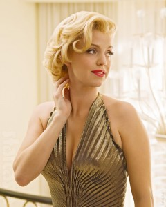 Kelli_Garner_as_Marilyn_Monroe