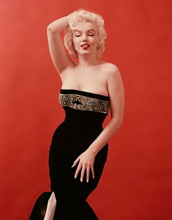 making_marilyn.play