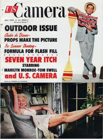 uscamera755cover