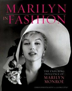 Nickens Marilyn in Fashion