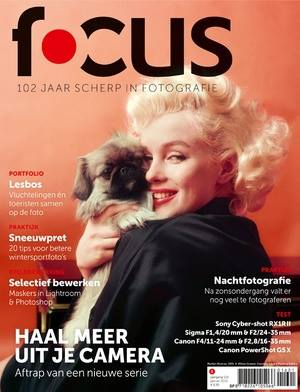 focus amsterdam jan 2016