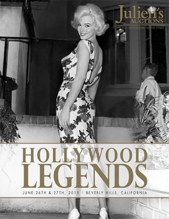 hollywood-legends-catalog