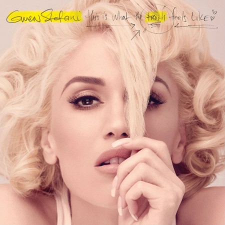 Gwen-Stefani-This-Is-What-It-Feels-Like-201
