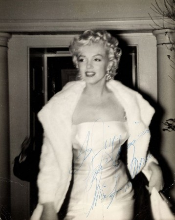 PAY-Marilyn-Monroe-photos (11)