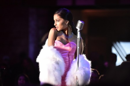 ariana-grande-2016-mtv-movie-awards