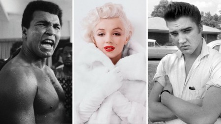 muhammad_ali_marilyn_and_elvis-split