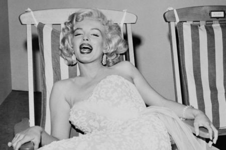 _89852866_monroe_frank_worth_chair