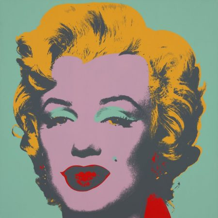 pacific-northwest-host-largest-ever-andy-warhol-exhibition-02