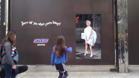 snickers-marilyn-ooh-hed-2016