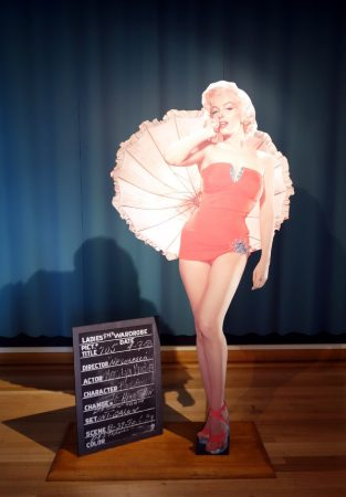 Marilyn-Monroe-Exhibition-4